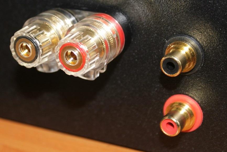 puVo4-kc6Js